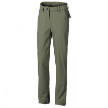 Vaude - Kids Centipede Pants II - Softshellhousut