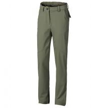 Vaude - Kids Centipede Pants II - Softshell pants
