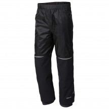 Vaude - Kids Escape Pants V - Pantalon hardshell