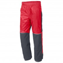 Vaude - Kids Escape Pants V - Hardshellhousut