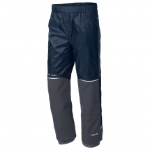 Vaude - Kids Escape Pants V - Regenbroeken