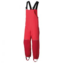 Vaude - Kids Red Owl Pants II - Hardshellbroek