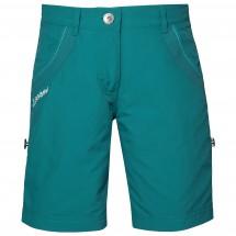 Schöffel - Kid's Neele - Shorts