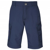 Schöffel - Kid's Renly - Shorts
