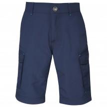 Schöffel - Kid's Renly - Shorts