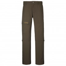 Schöffel - Outdoor Pants Boys - Trekkinghousut