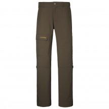 Schöffel - Outdoor Pants Boys - Pantalon de trekking