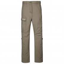 Schöffel - Outdoor Pants Girls - Trekkinghousut