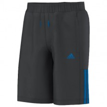 adidas - Kid's Essentials 3S Knitted Short - Short