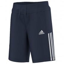 adidas - Kid's Gear Up Knitted Short - Short