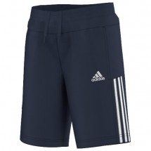 adidas - Kid's Gear Up Knitted Short - Shortsit