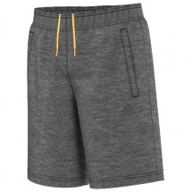 adidas - Kid's Locker Room Knitted Short - Short