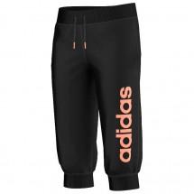 adidas - Kid's Essentials Linear 3/4 Pant - Boulderbroek