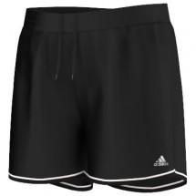 adidas - Kid's Training 3S Knitted Short - Shortsit