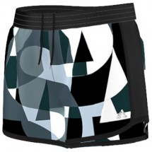 adidas - Kid's Training Mesh Short - Shorts