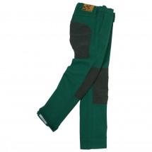Elkline - Kid's Franzhose - Trekking pants