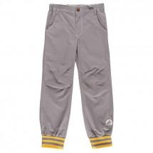 Finkid - Kid's Keksijä - Jeans