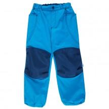 Finkid - Kid's Kuuhullu - Jeans