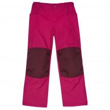 Finkid - Kid's Kuuhullu - Vapaa-ajan housut