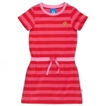 Finkid - Kid's Missi - Dress