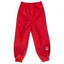 Finkid - Kid's Pipari - Hardshell pants