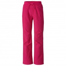 Columbia - Kid's G Five Oaks Pant - Trekkinghousut