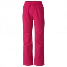 Columbia - Kid's G Five Oaks Pant - Trekking pants