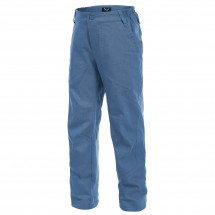 Salewa - Kid's Frea Cotton Pant - Climbing pant
