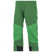 Salewa - Kid's Puez DST Pant - Softshell pants
