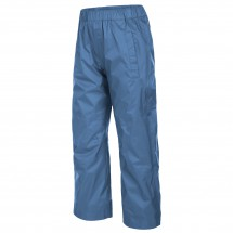 Salewa - Kid's Puez Raintec Pant - Hardshellbroek