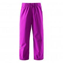 Reima - Kid's Kuori - Pantalon softshell