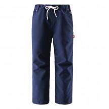Reima - Kid's Spice - Shorts