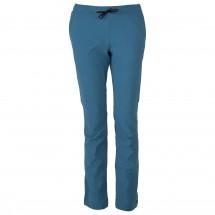 Montura - Kid's Bright Pants - Softshellbroeken