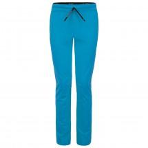 Montura - Kid's Bright Pants - Pantalon softshell