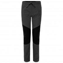 Montura - Kid's Brunico Pants - Pantalon softshell