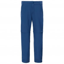 The North Face - Boy's Convertible Hike Pant - Trekking pant