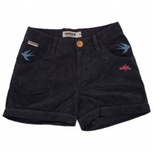 Maloja - Kid's CarryG. - Short