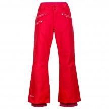 Marmot - Girl's Slopestar Pant - Pantalon de ski