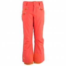 Marmot - Girl's Slopestar Pant - Skibroek
