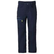 Vaude - Boys Fin Warm Pants - Pantalon coupe-vent