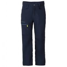 Vaude - Boys Fin Warm Pants - Pantalon coupe-vent
