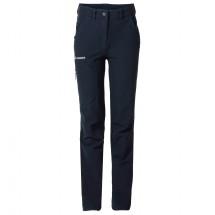 Vaude - Girls Leni Warm Pants - Winter pants