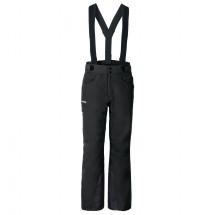 Vaude - Girls Matilda Pants II - Pantalon de ski