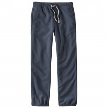 Patagonia - Boys' Micro D Snap-T Bottoms - Fleecehose