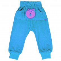 Smafolk - Big Apple Loose Pants - Vapaa-ajan housut