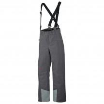Salewa - Kid's Antelao PTX/PF K Pant - Pantalon de ski