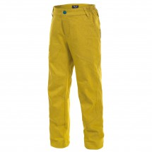Salewa - Kid's Frea Co K Pant - Boulderhose