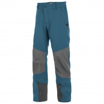 Salewa - Kid's Puez DST K Pant - Softshell pants