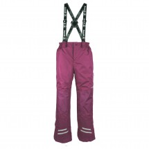 Kamik - Girl's Blaze - Hardshell pants
