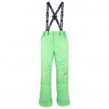 Kamik - Boy's Blaze - Pantalon hardshell